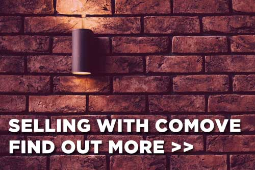 Selling With Comove | Sell Your House Fast With CoMove